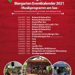 Eventkalender_Biergarten DH_A4 (002)
